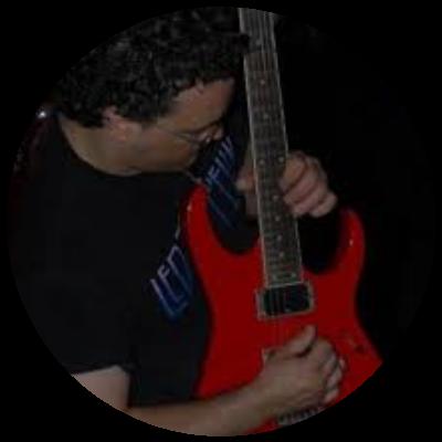 Mike Dascoli